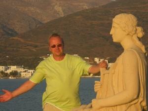 Greece 2008 124