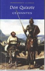 don-quixote-book-cover