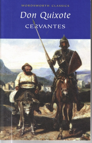 don-quixote-book-cover