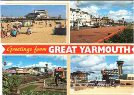 great-yarmouth-postcard