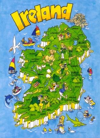 Ireland 03