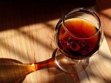 Port Wine