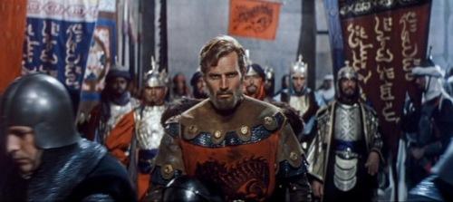 El Cid 4
