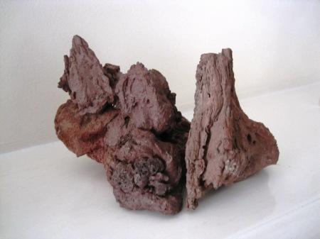 Vesuvius Souvenirs