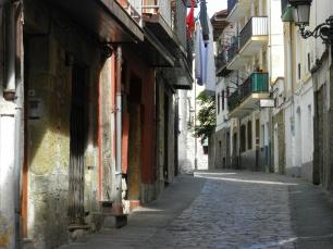 Laredo Cantabria Spain