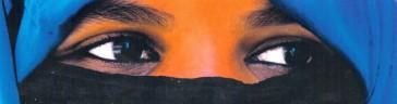 Morocco eyes