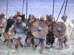 Vikings Rape Murder Pillage Plunder