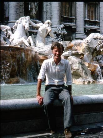 96 Rome