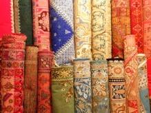 Fez Carpets