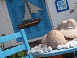 Milos Greece Cyclades