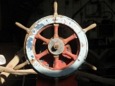 Koufonisia Maritime Museum