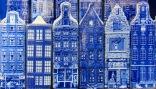 Amsterdam by Delph