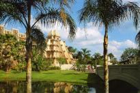 044 Mexico EPCOT