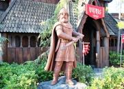 epcot-norway-viking