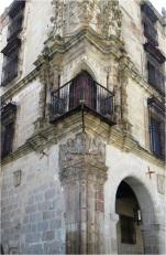 Trujillo 03