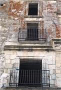 Trujillo 11