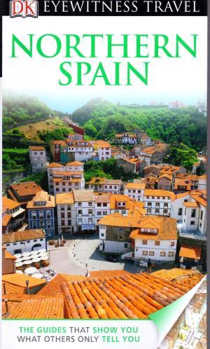 Dorling Kindersley - Northern Spain