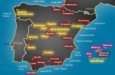 spain-world-heritage-cities-map