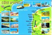 France Côte d'Opale