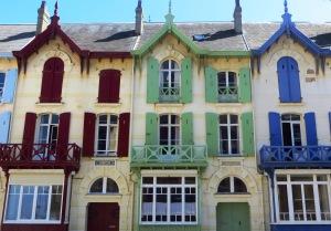 Northern France Wimereaux