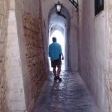 Ostuni White City Puglia Italy