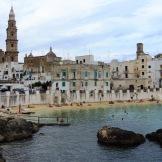 Monopoli Puglia Italy