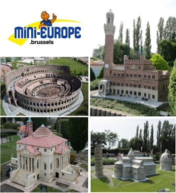 mini-europe-italy