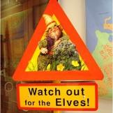 iceland-elves-warning