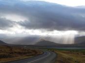 Iceland Car Hire Volcano Damage Insurance