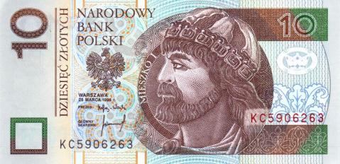 https://apetcher.files.wordpress.com/2014/01/polish-zloty.jpg?w=479