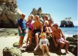 Algarve Praia de Luz
