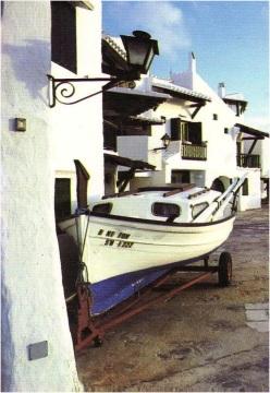 menorca 04