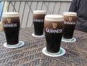 Ireland Guiness