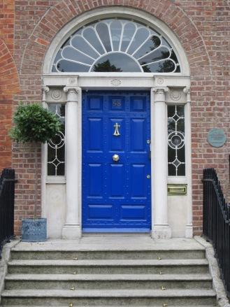 Dublin Doors 2