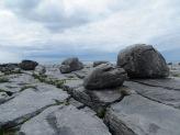 The Burren County Clare Ireland