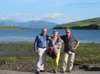 Ireland Dingle