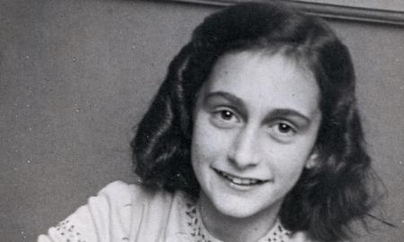 Anne-Frank-21-007