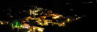 Kalami Corfu Greece