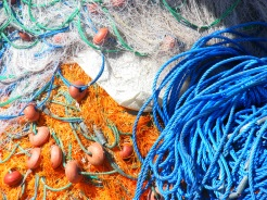 Greek Fishing Tackle