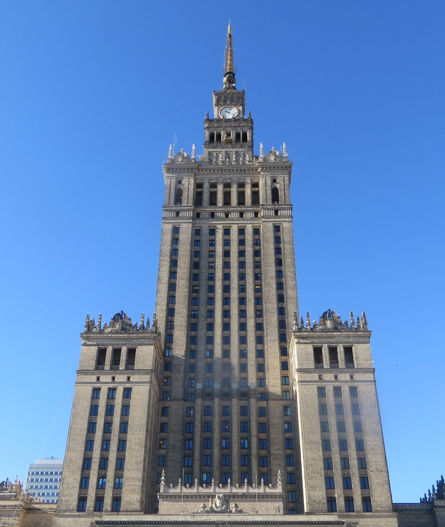 New York Travel - esl-lab.com
