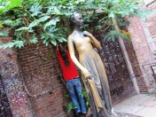 Juliet's House Verona