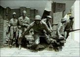 Warsaw Uprising 1