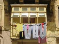 Malta Washing Lines 1