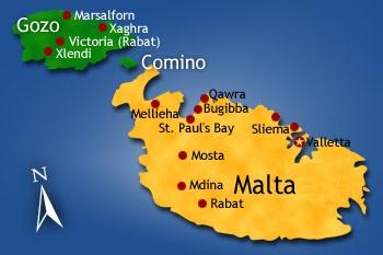 Malta_Map (1)