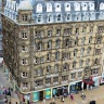 Old Waverley Hotel Edinburgh
