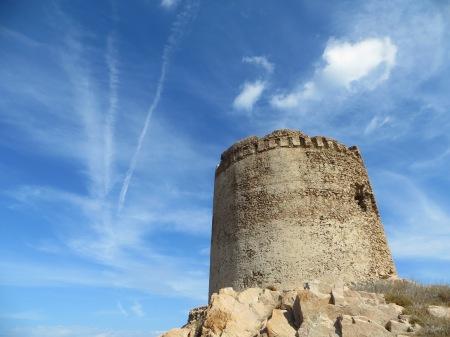Sardinia Isola Rosso