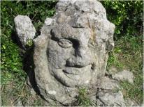 Rocks 6