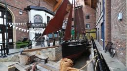 Fishing Heritage Centre