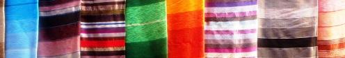 Essaouira Fabrics