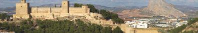 Antequera_Alcazabaa